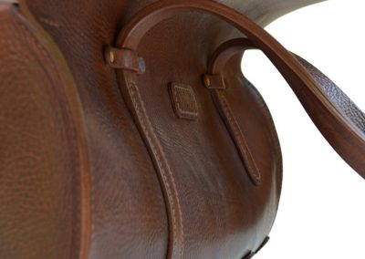 Leather-Duffel-Bag-gallery6