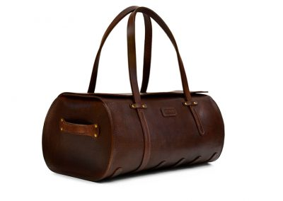 Leather-Duffel-Bag-gallery7