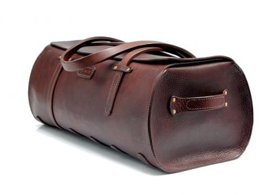 Leather-Duffel-Bag-gallery8