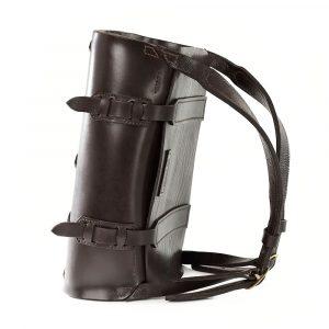 Leather-Parachuter-Bag-Main