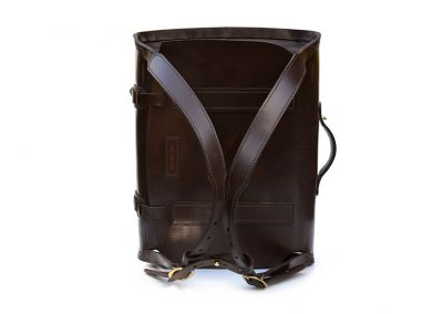 Leather-Parachuter-Bag-gallery10