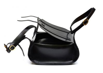 Leather-Parachuter-Bag-gallery2