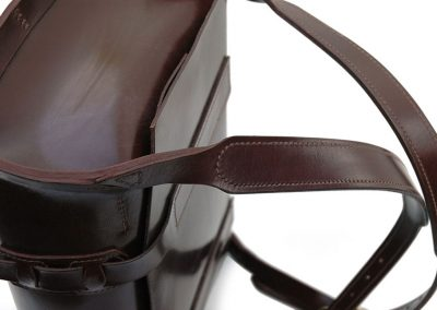 Leather-Parachuter-Bag-gallery3
