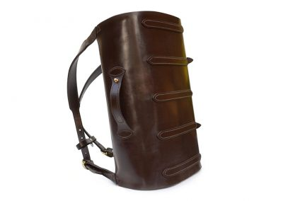 Leather-Parachuter-Bag-gallery7