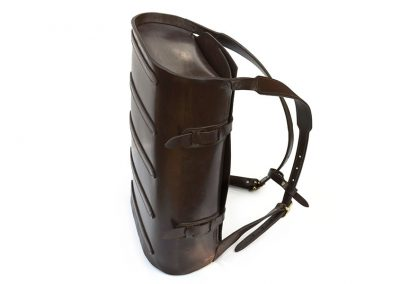 Leather-Parachuter-Bag-gallery8