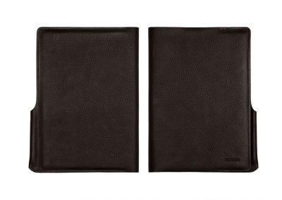 Leather Covers - Corporate Gifts
