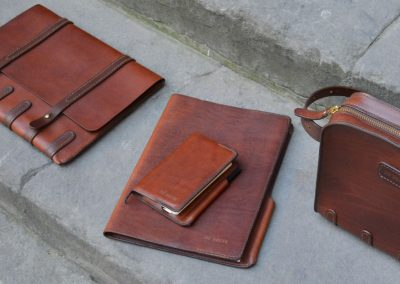 DE-BRUIR-Leather-Accessories-29