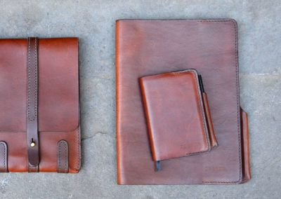DE-BRUIR-Leather-Accessories-39