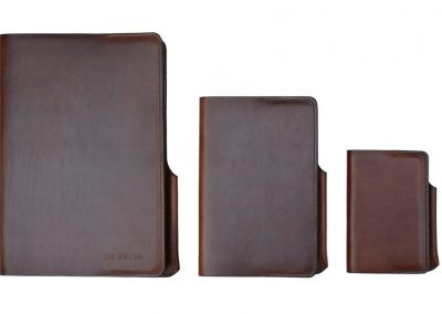 Leather-Notebook---Made-in-Ireland-2
