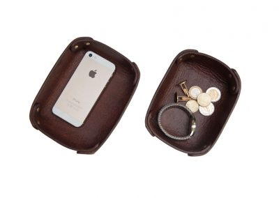 DE-BRUIR-Leather-Home-Tray-13
