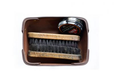 DE-BRUIR-Leather-Home-Tray-17