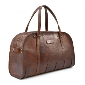 Leather-Travel-Bag-Gallery-Main