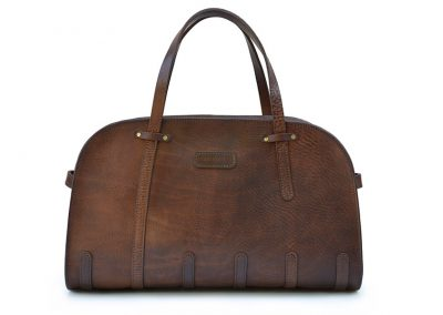 Leather-Travel-Bag-Gallery1