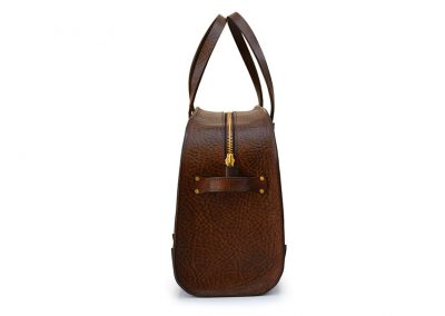 Leather-Travel-Bag-Gallery2