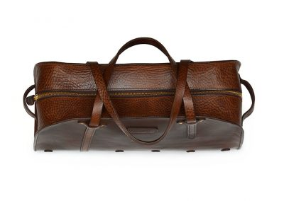 Leather-Travel-Bag-Gallery3