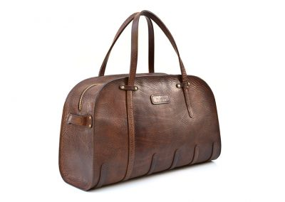 Leather-Travel-Bag-Gallery5