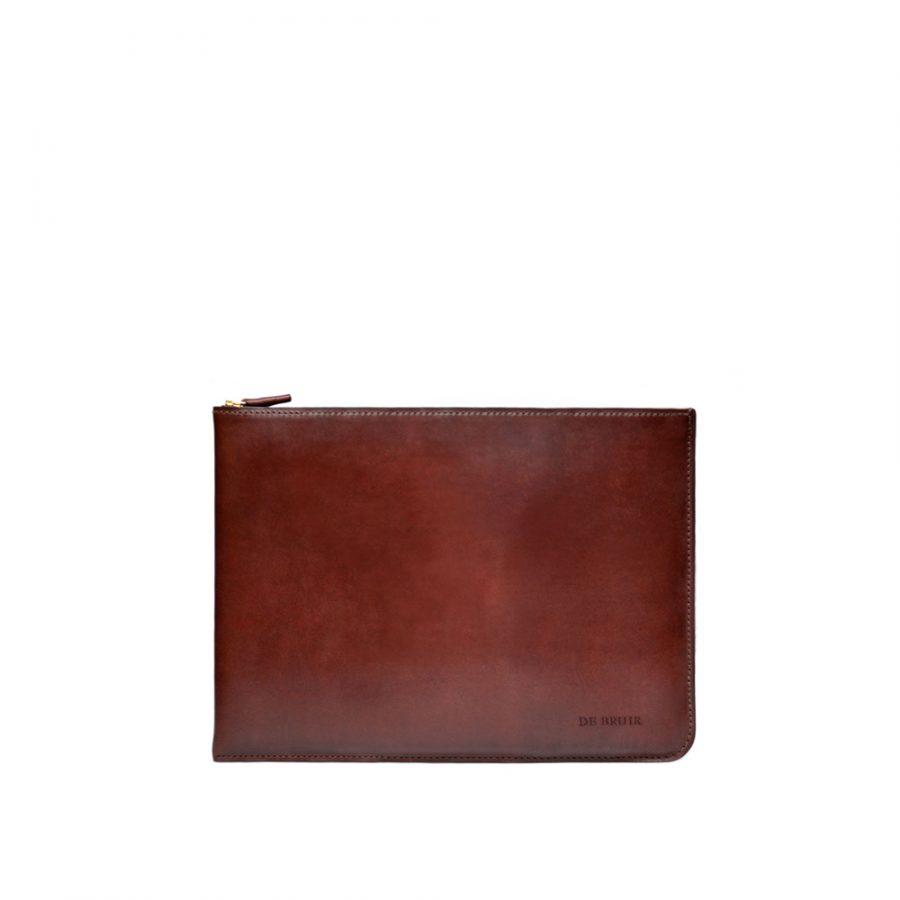 DE-BRUIR-Leather-Bags--Executive Folder
