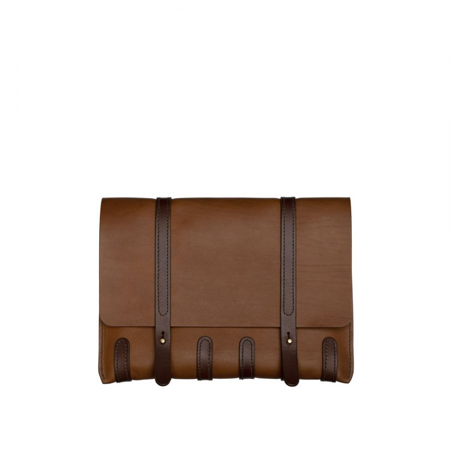 Leather Folder Corporate Gifts