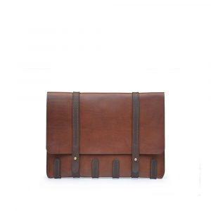 DE-BRUIR-Leather-Bags-- Laptop Folder