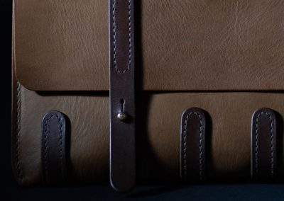 Leather Business Accessories Ireland