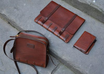 DE BRUIR Leather-Accessories-11