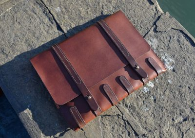 Leather-Accessories-16
