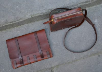 Leather-Accessories-5
