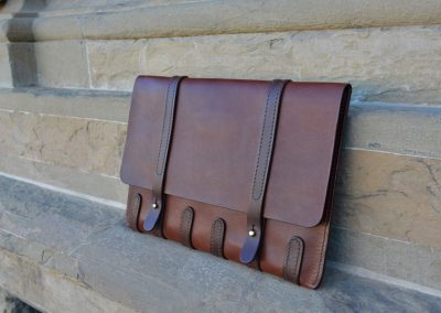 Leather-Laptop-Folder-12