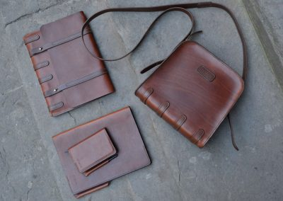 Leather-Laptop-Folder-13