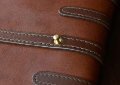 Handmade Leather-Laptop-Folder-3
