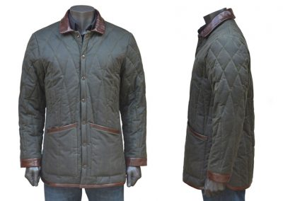 DE-BRUIR-Wax-Cotton-Coat-Gallery-4