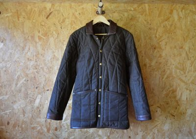 DE-BRUIR-Wax-Cotton-Coat-Gallery-5