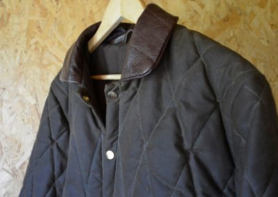 DE-BRUIR-Wax-Cotton-Coat-Gallery-7
