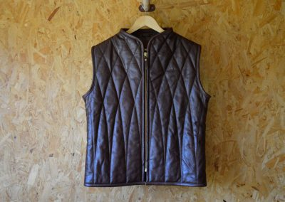DE-BRUIR-Gilet-Jacket-Vest-1