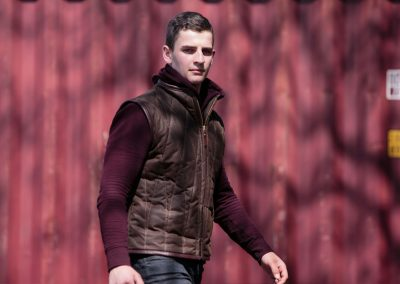 DE-BRUIR-Wax-Cotton-Gilet-1