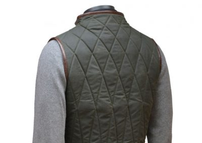 DE-BRUIR-Wax-Cotton-Gilet-3