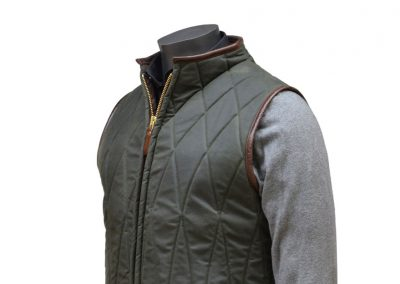DE-BRUIR-Wax-Cotton-Gilet-4