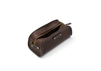DE-BRUIR-Leather-Wash-Bag-Gallery-17