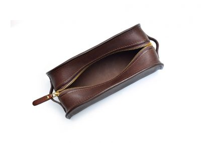DE-BRUIR-Leather-Wash-Bag-Gallery-19