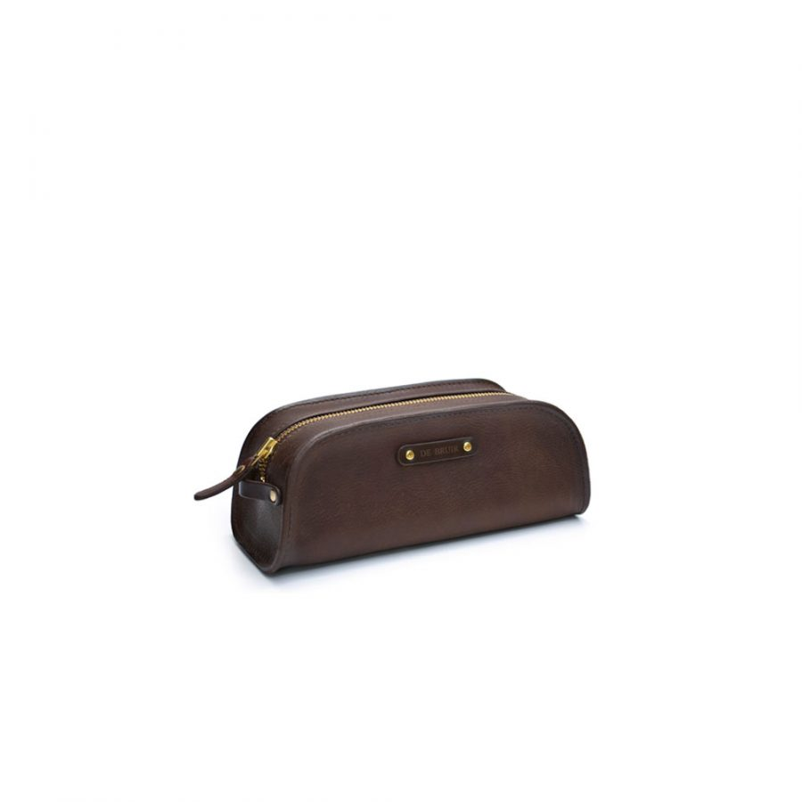 DE-BRUIR-Leather-Wash-Bag-Main-2