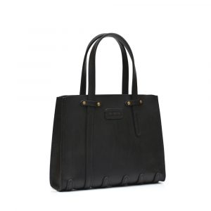 DE-BRUIR-Leather-Bags--Tote-Bag-2