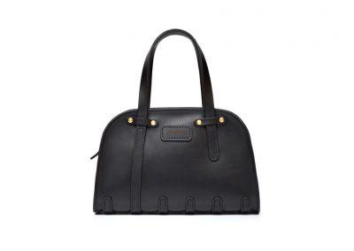 Leather-Handbag-by-DE-BRUIR-1