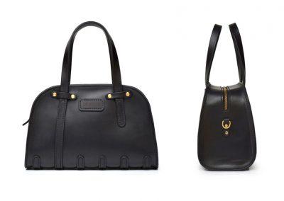 Leather-Handbag-by-DE-BRUIR-2