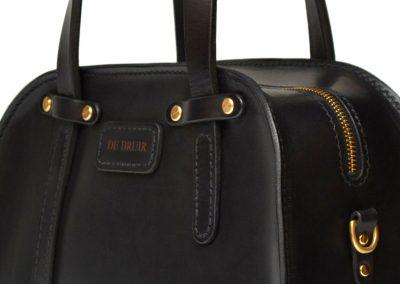 Leather-Handbag-by-DE-BRUIR-3