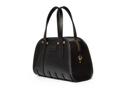 Leather-Handbag-by-DE-BRUIR-4