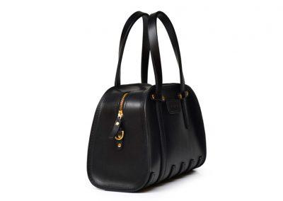 Leather-Handbag-by-DE-BRUIR-6