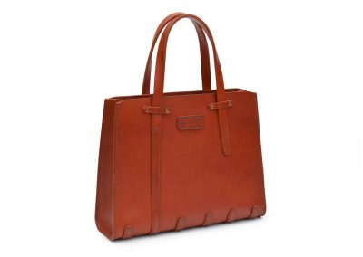 Tote-Bag-by-DE-BRUIR-4