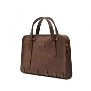 DE-BRUIR-Leather-Bags--Documents-Bag