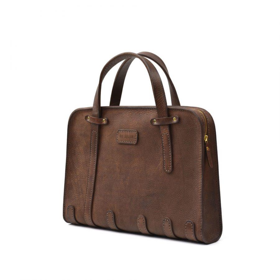 DE-BRUIR-Leather-Bags--Documents-Bag