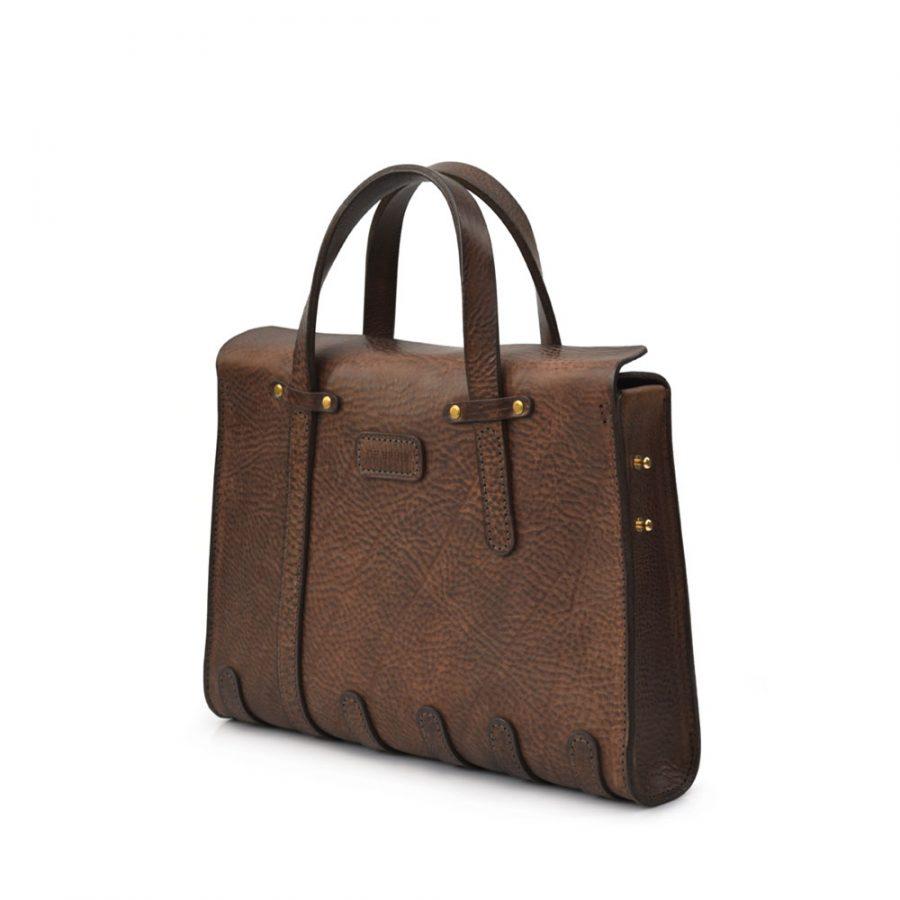 DE-BRUIR-Leather-Bags--Work-Bag